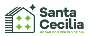 Hogar Santa Cecilia