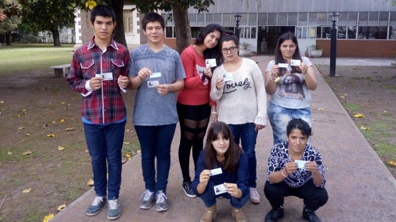 Inclusión social (Votación 27 de octubre)